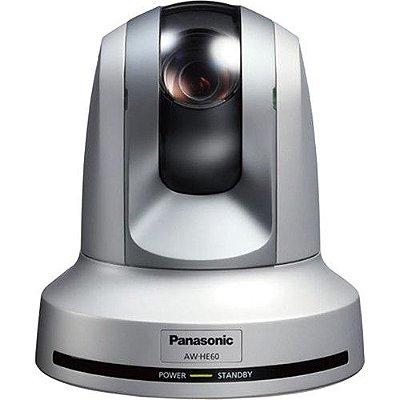 Câmera AW-HE60SN