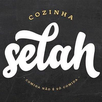 Monte seu Prato - Cozinha Selah
