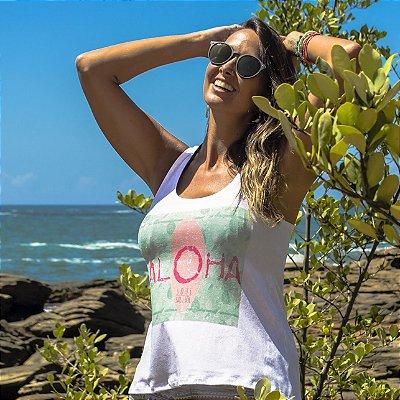 Regata Aloha Prancha