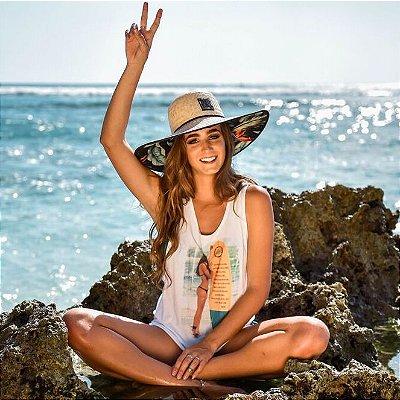 Regata Oração do Surfista