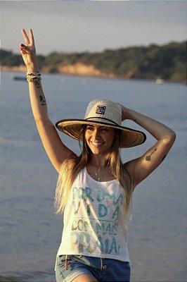 Regata Vida + Praia