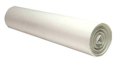 Papel Antiaderente Nanopele Gel - Pressure Hair