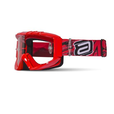 Óculos Asw A2 Storm