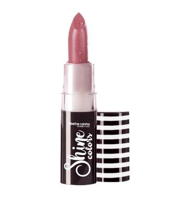 9224 SHINE COLORS – BATOM REFRESCANTE NUDE