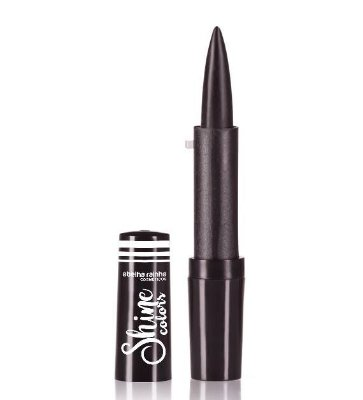8132 SHINE COLORS – KAJAL PRETO