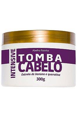 1085 INTENSIVE – TOMBA CABELO EXTRATO DE BANANA 300g
