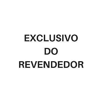 PRODUTO EXC DO REVENDEDOR 6199