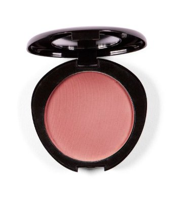 4832 AR MAQUIAGEM - BLUSH ROSE NATURAL 10 G
