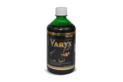 1256 Varyx Chá 500ml