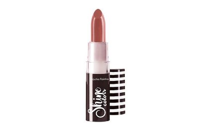 9218 SHINE COLORS - FPS-15 BATOM REFRESCANTE NUDE ESSENCIAL 3,7 G