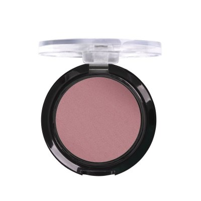 4850 SHINE COLORS-BLUSH ROSA DELICADO 5g