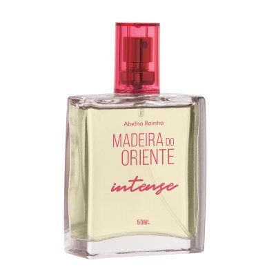 5401 MADEIRA DO ORIENTE-DEO COLONIA INTENSE  50ml