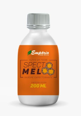 1344 SPECTOMEL 200ml (adulto)