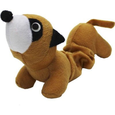 Brinquedo Pelúcia Bichos