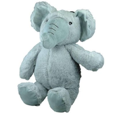 Mordedor Big Plush Elefante