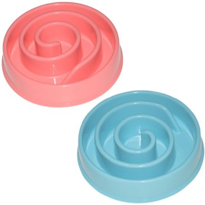 Slow Bowl Espiral