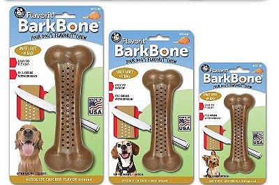 Bark Bone Flavorit Chicken