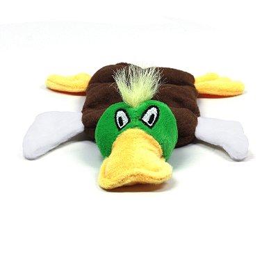 Mega Squeaker Pato Mini