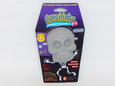 Caveirinha Soft