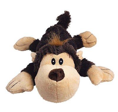 Kong Cozie Funky Monkey