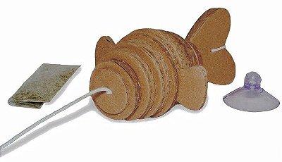 Eco Caça Peixe