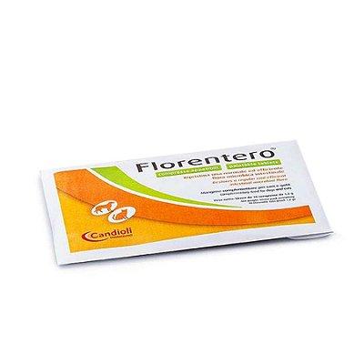 Florentero com 10 Comprimidos
