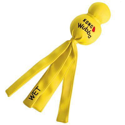 Kong Wet Wubba