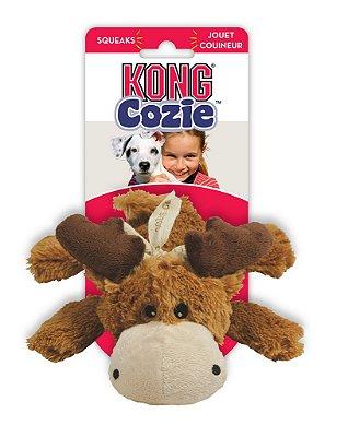 Kong Cozie Marvin Moose M