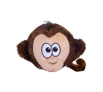 Invincibles  Tosserz Macaco