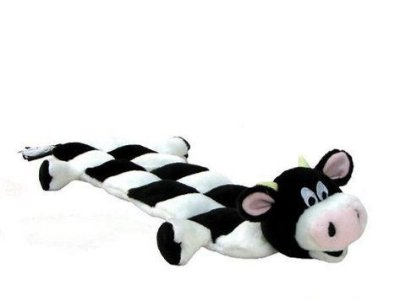 Mega Squeaker Vaca G