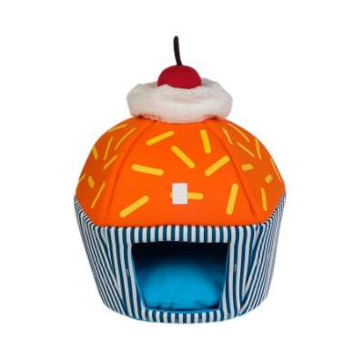 Cama Cupcake