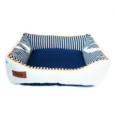 Cama Lemon  M