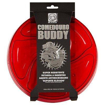 Comedouro Buddy