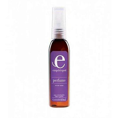 Perfume Ervas Raras 60ml