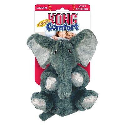 Kong Confort Kiddos Elephant