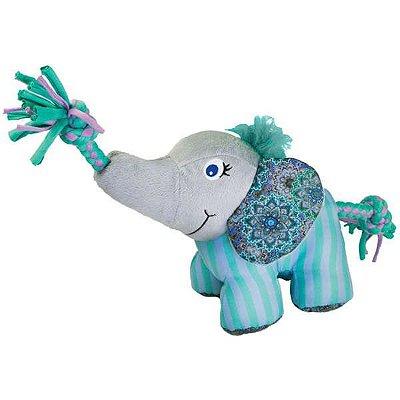 Kong Knots Carnival Elephant
