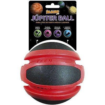Bola Jupiter Mega