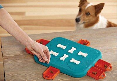 Jogo Inteligente Dog Casino