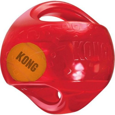 Kong Jumbler Ball Large