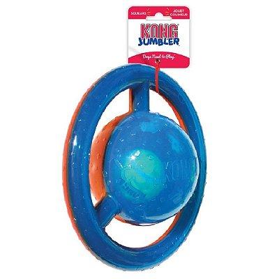 Kong Jumbler Disc X Large