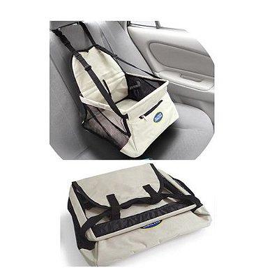 Assento Car Seat