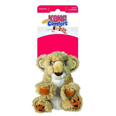 Kong Confort Kiddos Lion
