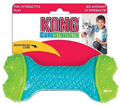 Kong Core Strenght Bone