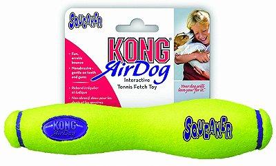 Kong Squeaker Stick Medium