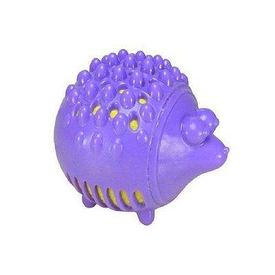 Porco Espinho Gummy Plush
