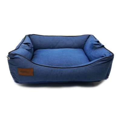 Cama All Jeans M