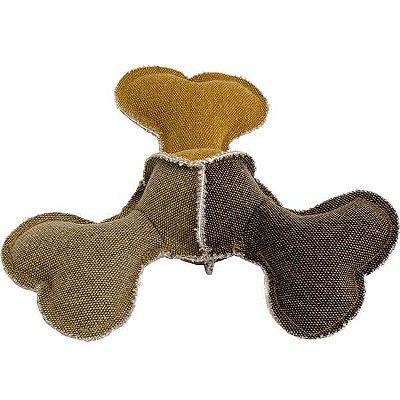 Brinquedo de Lona Frisbee