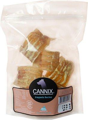 Cannix Traqueia Bovina 90gr