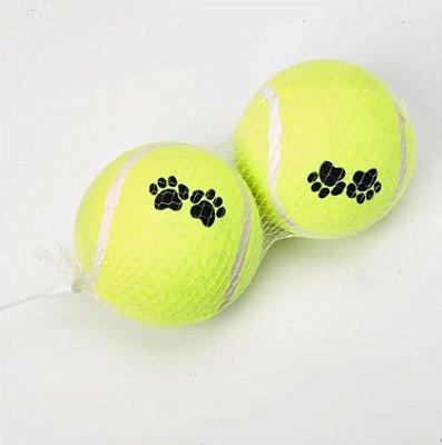 Bola de Tennis 2un