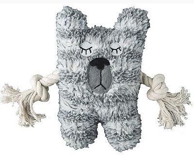 Bear Greybar